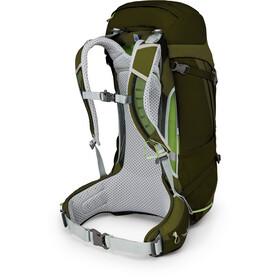 Osprey Stratos 36 Backpack Herren gator green